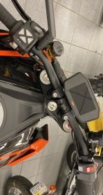 2019 KTM 1290 Super Duke R for sale 200849363