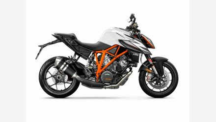 2019 KTM 1290 Super Duke R for sale 200921011