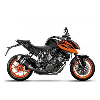 2019 KTM 1290 Super Duke R for sale 200923067