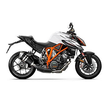 2019 KTM 1290 Super Duke R for sale 200935052