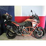 2019 KTM 1290 Adventure S for sale 200936465
