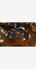 2019 KTM 1290 for sale 200953156