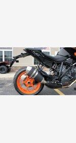 2019 KTM 1290 Super Duke R for sale 200971218