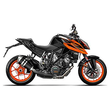 2019 KTM 1290 Super Duke R for sale 200993609