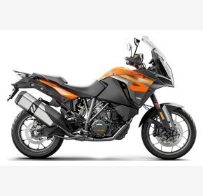 2019 KTM 1290 Adventure S for sale 200993612