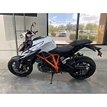 2019 KTM 1290 Super Duke R for sale 201025100