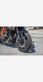 2019 KTM 1290 Super Duke GT for sale 201070404