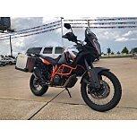 2019 KTM 1290 for sale 201119899