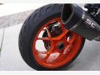 2019 KTM 1290 Super Duke R for sale 201148938