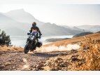 2019 KTM 1290 Adventure S for sale 201159857