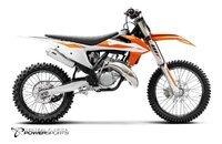 2019 KTM 150SX for sale 200613142