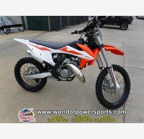 2019 KTM 150SX for sale 200706415