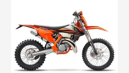 2019 KTM 150XC-W for sale 200586862