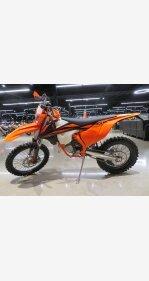 2019 KTM 150XC-W for sale 200737414