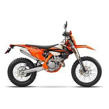 2019 KTM 250EXC-F for sale 200692360