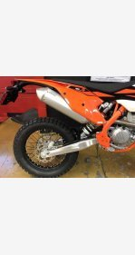 2019 KTM 250EXC-F for sale 200760797