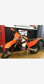 2019 KTM 250EXC-F for sale 200765261