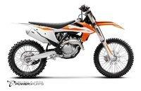 2019 KTM 250SX-F for sale 200614528