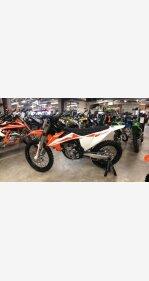 2019 KTM 250SX-F for sale 200622337