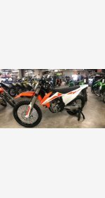 2019 KTM 250SX-F for sale 200679645