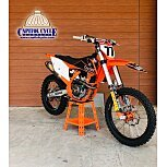 2019 KTM 250SX-F for sale 200835642
