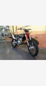 2019 KTM 250SX-F for sale 200978768