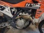 2019 KTM 250SX-F for sale 201065342