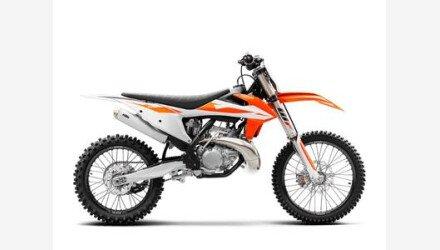 2019 KTM 250SX for sale 200658015