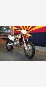 2019 KTM 250SX for sale 200668929