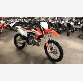 2019 KTM 250SX for sale 200679630