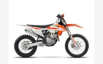 2019 KTM 250XC-F for sale 200660230