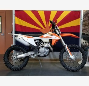 2019 KTM 250XC-F for sale 200656622