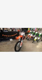 2019 KTM 250XC-F for sale 200679589
