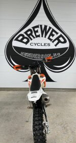 2019 KTM 250XC-F for sale 200957320
