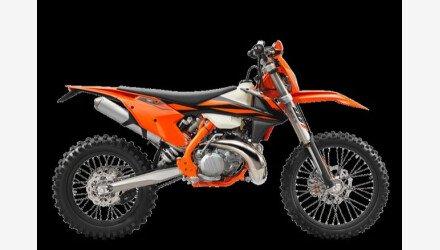 2019 KTM 250XC-W for sale 200586860