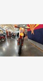 2019 KTM 250XC-W for sale 200656828