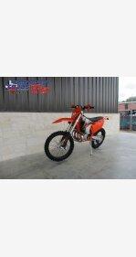 2019 KTM 250XC-W for sale 200662700