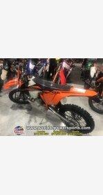 2019 KTM 250XC-W for sale 200673085