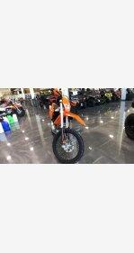 2019 KTM 250XC-W for sale 200678990