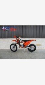2019 KTM 250XC-W for sale 200742194