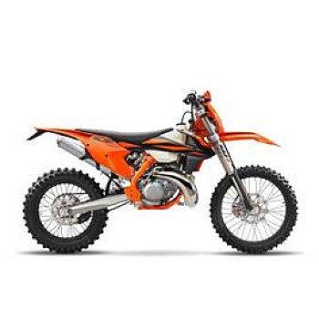2019 KTM 250XC-W for sale 200833828