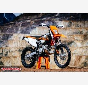 2019 KTM 250XC-W for sale 200844131