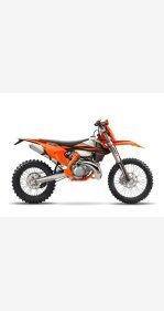 2019 KTM 250XC-W for sale 200983718