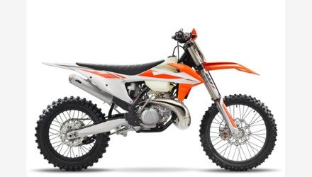 2019 KTM 250XC for sale 200622110