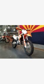 2019 KTM 250XC for sale 200668491