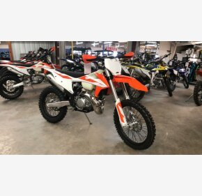 2019 KTM 250XC for sale 200679638
