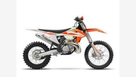 2019 KTM 250XC for sale 200806582