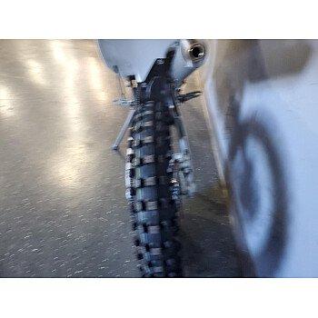 2019 KTM 250XC for sale 200849233