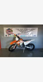 2019 KTM 250XC for sale 200849233
