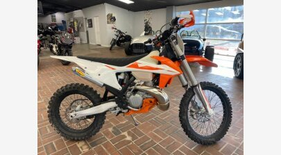 2019 KTM 250XC for sale 201070303